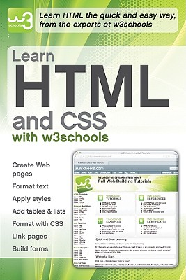 learn-html-and-css-with-w3schools